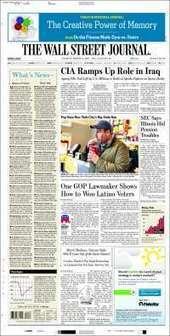 Les Unes des journaux. Toute la presse d'aujourd'hui. Kiosko.net | Ressources en médiation numérique | Scoop.it