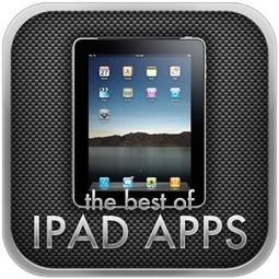 Best iPad Apps - May 12, 2012 | School Leaders on iPads & Tablets | Scoop.it