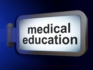 MRA Alerts and Updates: Researchers Create New 'Education-Centered Medical Home' Teaching Model   All healthcare is local   Scoop.it