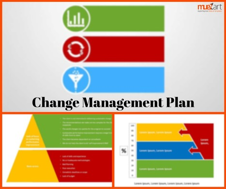 Tips to Create Impressive Change Management Keynote Presentation | Apple Keynote Slides For Sale | Scoop.it