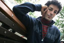 José Carlos Martínez, un clásico en el Real | Compañía Nacional de Danza CLÁSICA | Scoop.it