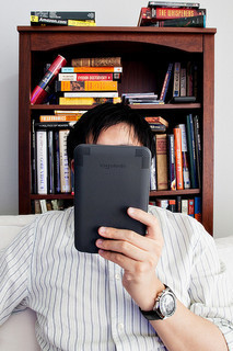 Why Library and eBooks Issues Matter | iPads:Deeply Digital eBooks | Scoop.it