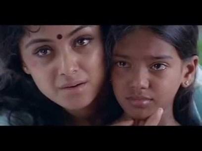 rettai kuzhal thuppakki movie free downloadgolkes