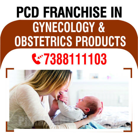 PCD Pharma companies in Baddi' in PharmaBizConnect - PCD