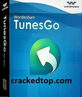 download pandora recovery  crack