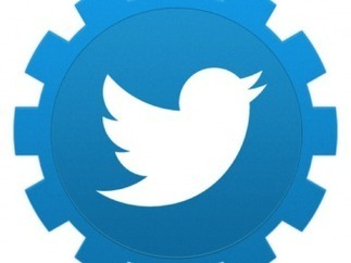 5 Ways Twitter's Ads API Will Help Improve Social Business | Social Media Today | All about Web | Scoop.it