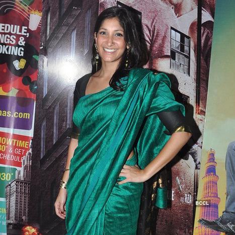 Bhaangarh 2 Movie Full Hd 1080p