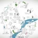 5x waarom de deeleconomie niet werkt | Consumer2Consumer | Scoop.it