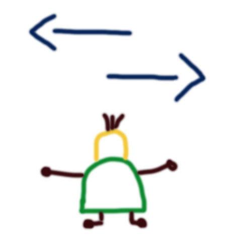 Effortless Decision-Making :zenhabits   Intuition   Scoop.it