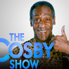 """The Cosby Show """"A Shirt Story"""""""