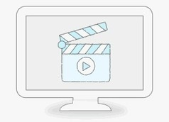 The Return Of Video To eLearning | Upside Learning Blog | Wiki_Universe | Scoop.it