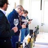 Radici del Sud 2013: Salone dei Vini Meridionali | All Wines | Scoop.it