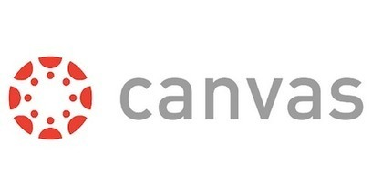Canvas Announces Release of Mastery-Based Gradebook | Getting/Smart | 21st Century Teaching and Learning | Scoop.it