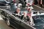 John F. Kennedy assassination timeline: The day the president was slain - WJLA | Great historical speeches | Scoop.it