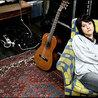 Does home recording boom = professional studio doom?