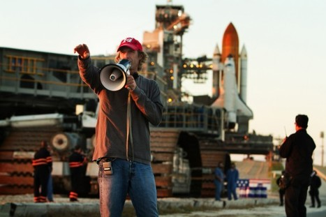 6 Directors Who Could Take Over the TRANSFORMERS Franchise   On Hollywood Film Industry   Scoop.it