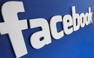 The Interest List Imbroglio | Social Media News and Info | Scoop.it