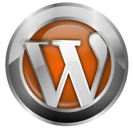 10 Must Have WordPress Plugins of 2013 Every Blogger Should Know About - Jeffbullas's Blog | Social Media Curator | Scoop.it