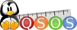 QSOS - Evaluer & Comparer les logiciels open source - tous #Libre !   Tous #Libre   Scoop.it