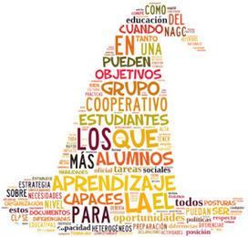 """Talento y Educación :: Javier Tourón: El aprendizaje cooperativo para los alumnos de alta capacidad   """"Altas capacidades intelectuales"""" #ACI   Scoop.it"""
