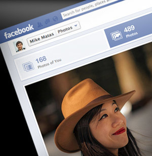 What Comes After Facebook? The Future of Social Media | Social Media Marketing for Small Biz | Scoop.it