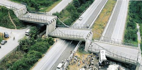 Semiconducteurs : des problèmes d'approvisionnement à prévoir suite au séisme à Taïwan | EDM en BTS SIO mais pas que... | Scoop.it