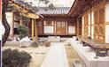 La Corée du Nord, destination ouverte au tourisme dès janvier | Actualité et Tourisme Corée | Scoop.it