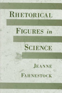 Rhetorical figures in science | Metaphor (plus other rhetorical figures) in Science | Scoop.it