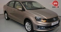 2015 Volkswagen Vento facelift launching on 23 June 2015 | Cars | Mobiles | Coupons | Travel | IPL | Scoop.it