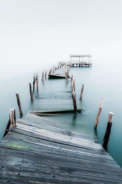 Til the End of Days by Javier de la Torre | Reflejos | Scoop.it
