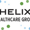 helixhealthcaregroup