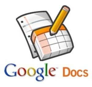Using Google Docs & Drive As A Microsoft Office & Word Replacement | Google Apps in K12 Education | Scoop.it