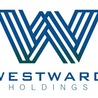 Westward Holdings Professional Advisors Tokyo Japan