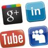 Webmarketing et réseaux sociaux