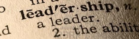 Women as transformational leaders   Transformational Leadership   Scoop.it