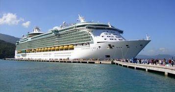 Sea and CME: Attend the IHA Miami Conference 20