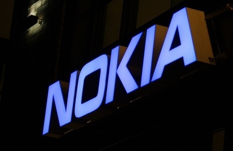 Nokia 6 Sells Out In China Within a Minute@offshore stockbroker | Offshore Stock Broker | Scoop.it