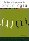 Revista Internacional de Sociología | Revistas sociología y criminología | Scoop.it