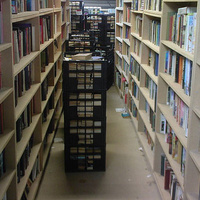 Find Hundreds of Free eBooks, Audio Books, and Textbooks at Open Culture | multifarious | Scoop.it