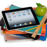 iPad Apps in the Classroom