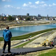 Cleaning the Sewer: A Hi-Tech Revival for Europe's Foulest River - SPIEGEL ONLINE | The Glory of the Garden | Scoop.it