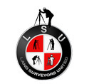 Surveying.org And Land Surveyors United Sitting in a Tree | Land Surveyors | Scoop.it