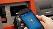 Österreicher deckt NFC-Lücke bei Google auf | iForensic | Scoop.it