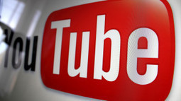 Youtube: alcuni trucchi per aumentare l'engagement al nostro sito | Social Media Consultant 2012 | Scoop.it