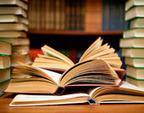 Shr-Brahmaschool opent mediatheek   School Libraries around the world   Scoop.it
