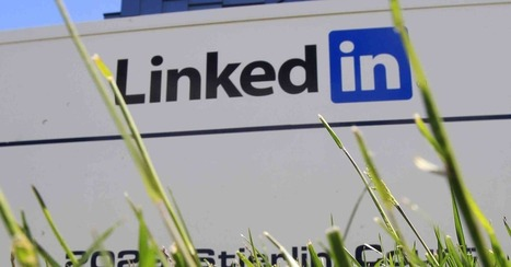 LinkedIn Shows You Who Visits Your Profile — and Then Some | Employer branding | Scoop.it