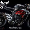 Maxabout Motorcycles