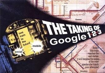 Taking Of Google 1,2,3 - Create Your Internet Marketing Destiny | MarketingHits | Scoop.it