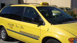 Useful Services Offered By Taxi Service Providers | Yellow Cab | Scoop.it