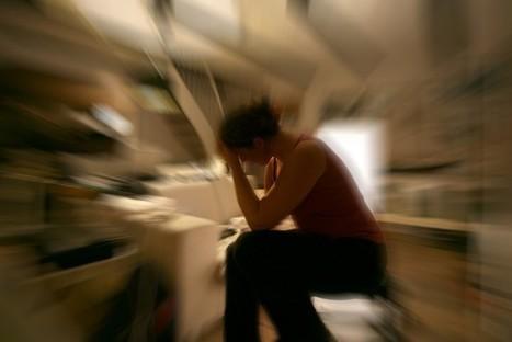 Vihapuhe vaikuttaa mielenterveyteen - Satakunnan Kansa | Kuntoutus & mielenterveys | Scoop.it